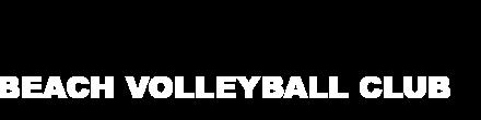 Ohio Valley Beach Volleyball Club