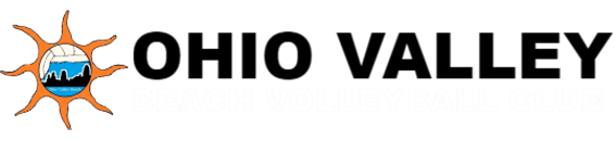 Ohio Valley Beach Volleyball Club